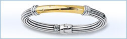 Bracelet Guide