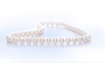 Pearl Guide