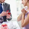 Share Your Proposal Story