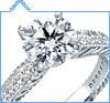 Vintage Ring Design